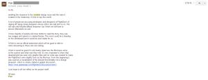 piotr-email-flightdeck
